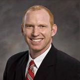 Dr. Adam M. Ozment